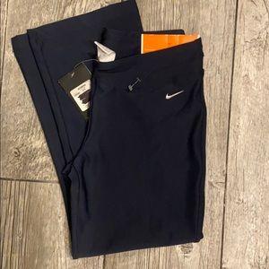 Nike Capri dry fit